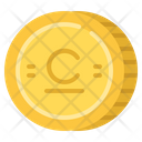 Som Cash Coin Icon