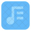 Song Music Sound Icon