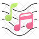 Song Icon