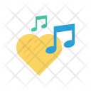 Song Favorite Ramantic Icon