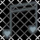 Song Multimedia Audio Icon