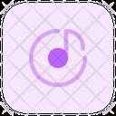Song Cd Music Cd Cd Icon