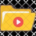 Song Folder Icon