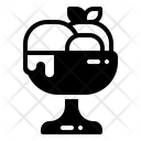 Sorbet Icon