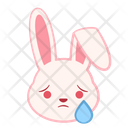 Sorry Bow Respect Icon