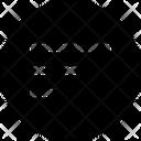 Sort Order Filter Icon