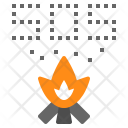 Sos Signal Icon