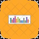 Sound Beats Icon