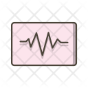 Sound Beats Icon