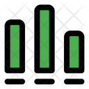 Sound Bass Stereo Music Icon