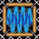 Sound Diagnostics Icon