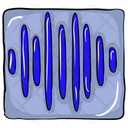 Volume Adjuster Music Volume Sound Adjuster Icon