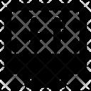 Sound Equalizer Icon