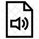 Documentos Icon
