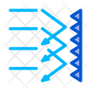 Sound Obstacle Icon