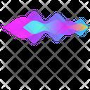 Sound Signals Icon