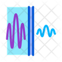 Sound Silence Icon