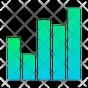 Sound Music Wave Icon