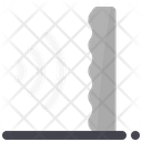 Soundproof Icon
