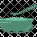 Soup Icon