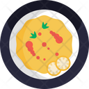 Asian Food Cooking Restaurant Icon