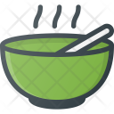 Soup Food Eat Icon