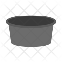 Soup pot Icon