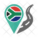 South Icon