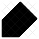 South West Arrow Icon