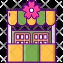 Msouve Icon