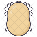 Sowbug Icon