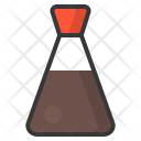 Soysauce Icon