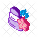 Action Miracle Stones Icon