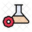 Spa Beaker Icon