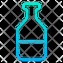 Spa Oil Icon