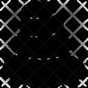 Spa Rocks Icon