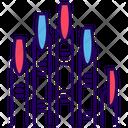 Spa Service Icon