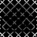 Spa Sign Icon