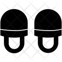 Spa Tool Icon