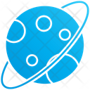 Space Icon