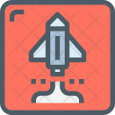 Space game Icon