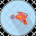 Space Armor Icon