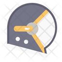 Space Helmet Helmet Space Icon