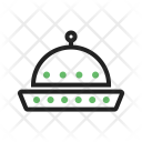 Space shuutle Icon