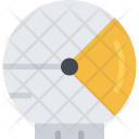 Space Suit Science Icon