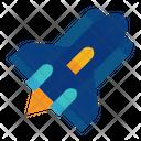 Nuclear War Ammuntion Icon
