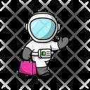 Premium Vector Icon Icon
