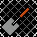 Spadde Icon