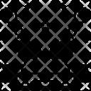 M Spade Icon