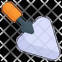 Spade Shovel Tool Icon
